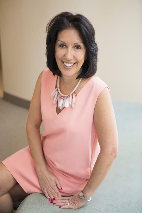 Danine Fresch Gray, DDS | Dentist Arlington VA