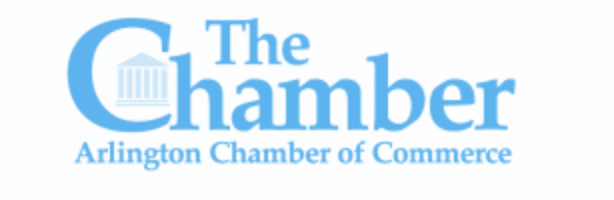 The Chamber Arlington Chamber of Commerce