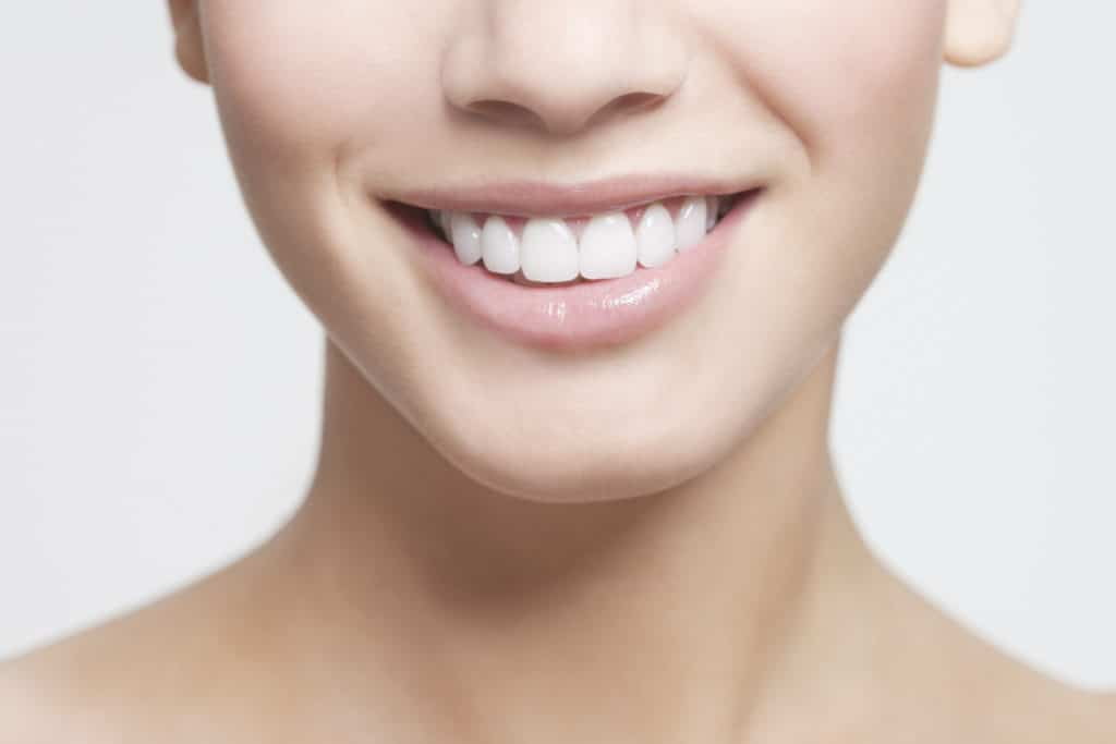 Mouth, Mind and Body® Oral Health in Arlington, VA